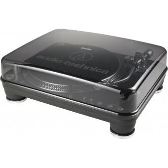 Pick-up Audio-Technica AT-LP1240-USB #2