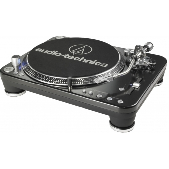 Pick-up Audio-Technica AT-LP1240-USB