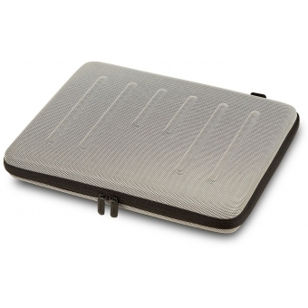 Shield laptop 17' UDG Creator gri