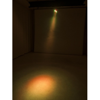 EUROLITE LED PS-46 RGB 14x1W Flash Spot #7
