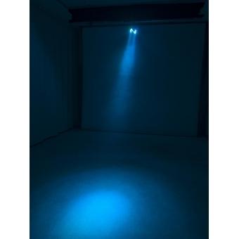 EUROLITE LED PS-46 RGB 14x1W Flash Spot #10