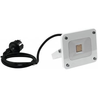 EUROLITE LED IP FL-10 6000K SLIM