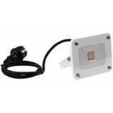 EUROLITE LED IP FL-10 3000K SLIM