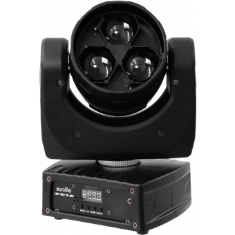 EUROLITE LED TMH FE-300 Beam/Flower Effect #6