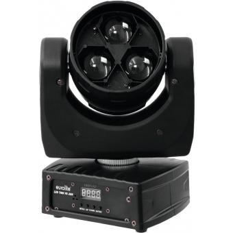 EUROLITE LED TMH FE-300 Beam/Flower Effect #6