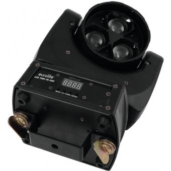 EUROLITE LED TMH FE-300 Beam/Flower Effect #7