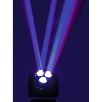 EUROLITE LED TMH FE-300 Beam/Flower Effect #10
