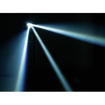 EUROLITE LED TMH FE-300 Beam/Flower Effect #12