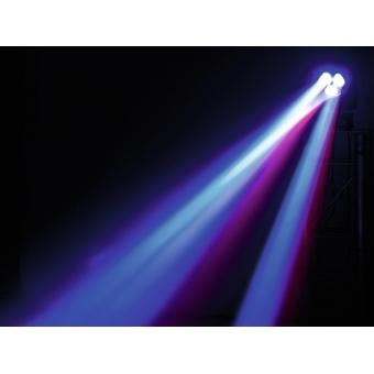EUROLITE LED TMH FE-300 Beam/Flower Effect #13