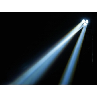 EUROLITE LED TMH FE-300 Beam/Flower Effect #14