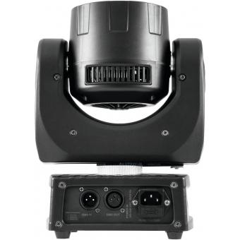 EUROLITE LED TMH-14 Moving Head Zoom Wash #5