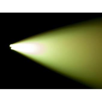 EUROLITE LED TMH-14 Moving Head Zoom Wash #15