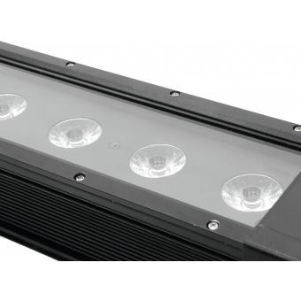 EUROLITE LED IP T1000 HCL 9x12W #4