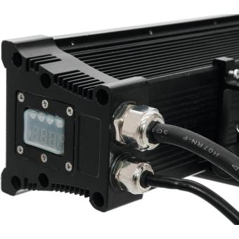 EUROLITE LED IP T1000 HCL 9x12W #6