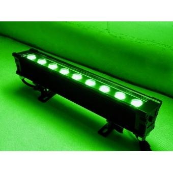 EUROLITE LED IP T1000 HCL 9x12W #7