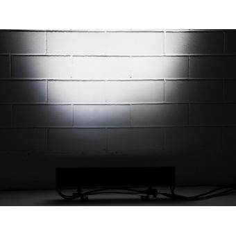 EUROLITE LED IP T1000 HCL 9x12W #9