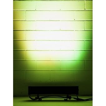 EUROLITE LED IP T1000 HCL 9x12W #10