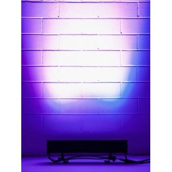 EUROLITE LED IP T1000 HCL 9x12W #11