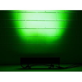EUROLITE LED IP T1000 HCL 9x12W #12