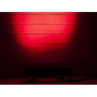 EUROLITE LED IP T1000 HCL 9x12W #13