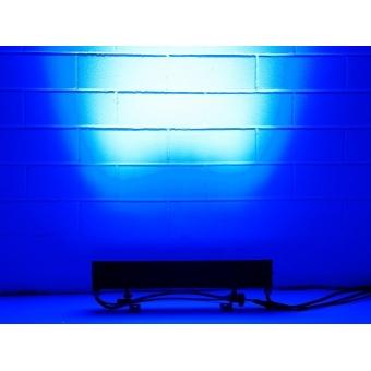 EUROLITE LED IP T1000 HCL 9x12W #14