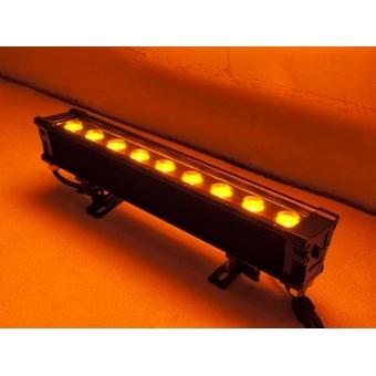 EUROLITE LED IP T1000 HCL 9x12W #15