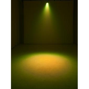 EUROLITE LED PS-4 HCL Spot #7