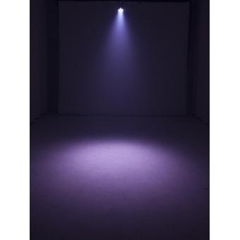 EUROLITE LED PS-4 HCL Spot #10