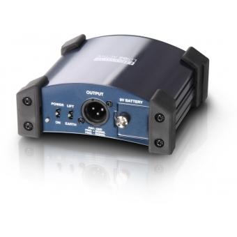 DI Activ - LD Systems LDI02 #4