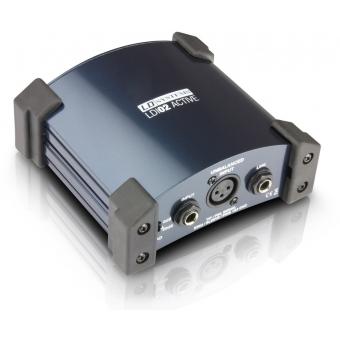 DI Activ - LD Systems LDI02 #2