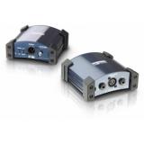 DI Activ - LD Systems LDI02