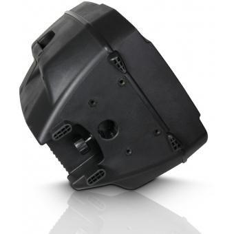 Boxa activa 15' LD Systems Play 15 A cu MP3 Player - B-STOCK #4