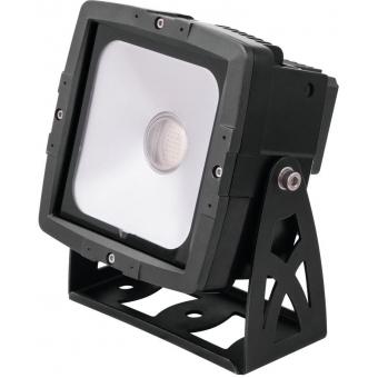 EUROLITE LED IP PAD COB RGB 60W #2