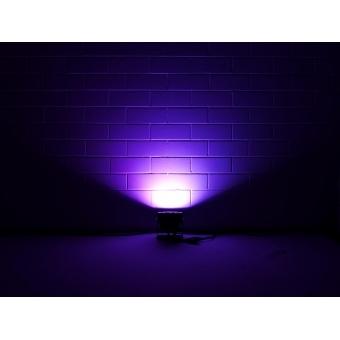 EUROLITE LED IP PAD COB RGB 60W #4