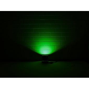 EUROLITE LED IP PAD COB RGB 60W #5