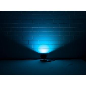 EUROLITE LED IP PAD COB RGB 60W #6