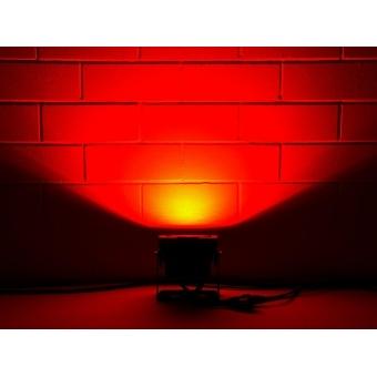 EUROLITE LED IP PAD COB RGB 60W #8