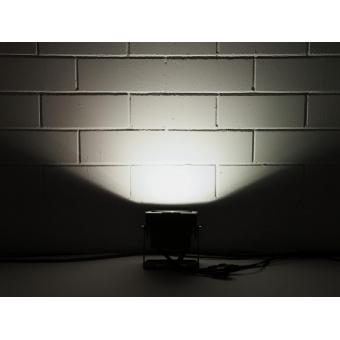 EUROLITE LED IP PAD COB RGB 60W #9