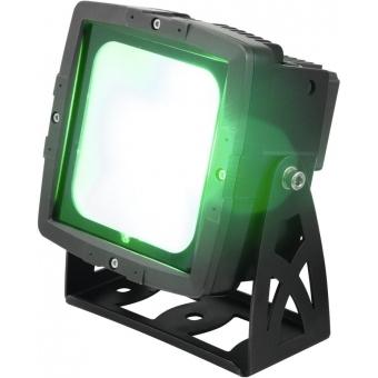 EUROLITE LED IP PAD COB RGB 60W #10
