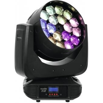 EUROLITE LED TMH FE-1800 Beam/Flower Effect