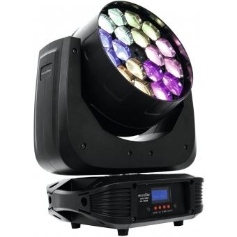 EUROLITE LED TMH FE-1800 Beam/Flower Effect #2