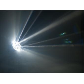 EUROLITE LED TMH FE-1800 Beam/Flower Effect #7