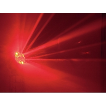 EUROLITE LED TMH FE-1800 Beam/Flower Effect #9