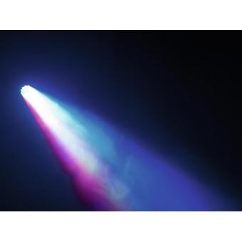 EUROLITE LED TMH FE-1800 Beam/Flower Effect #10