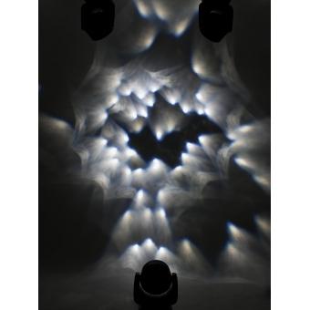 EUROLITE LED TMH FE-1800 Beam/Flower Effect #14