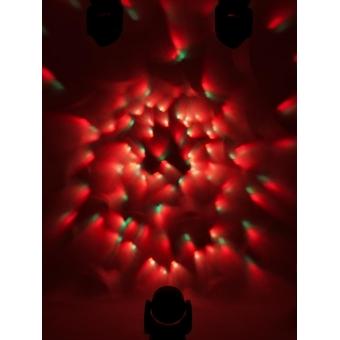 EUROLITE LED TMH FE-1800 Beam/Flower Effect #15