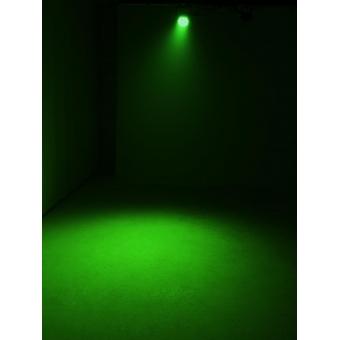 EUROLITE LED IP PAR 12x12W HCL #10