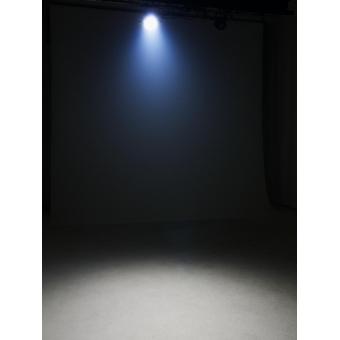 EUROLITE LED IP PAR 12x12W HCL #12