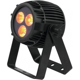 EUROLITE LED IP PAR 3x12W HCL #2