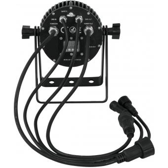 EUROLITE LED IP PAR 3x12W HCL #3